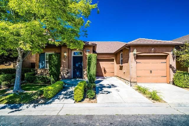 3643 Utah Lane, Clovis, CA 93619 (#539845) :: Your Fresno Realty | RE/MAX Gold