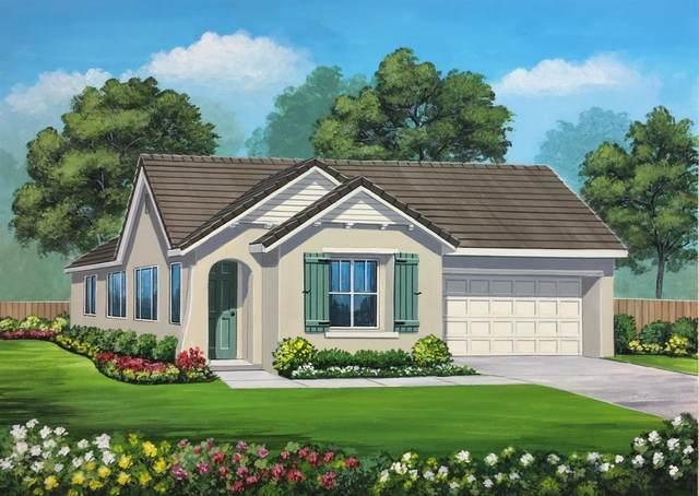 405 N Cypress Avenue, Fresno, CA 93727 (#539880) :: FresYes Realty