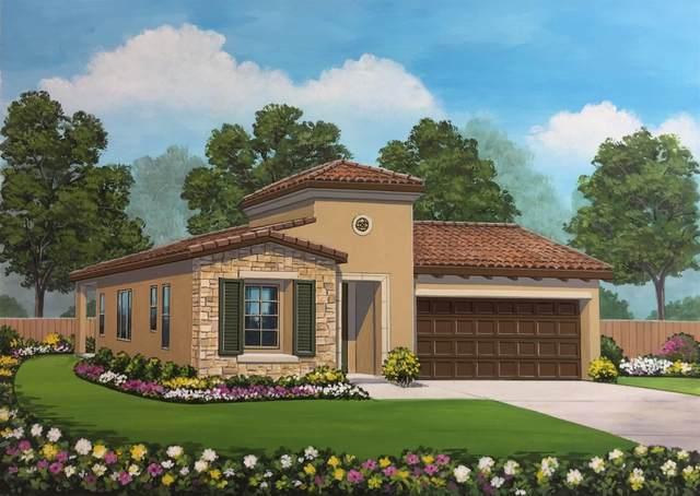 6407 E Tulare Street, Fresno, CA 93727 (#539891) :: FresYes Realty