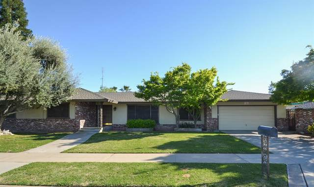 353 W Sample Avenue, Fresno, CA 93704 (#539896) :: Raymer Realty Group