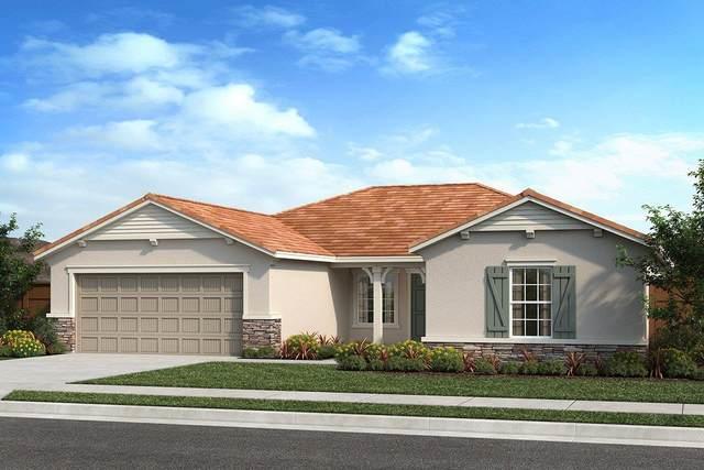 2007 N Vahe Avenue, Fresno, CA 93727 (#539913) :: FresYes Realty