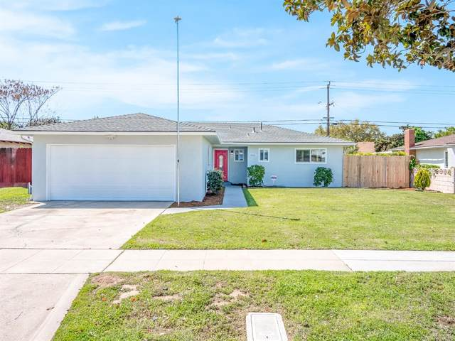 4685 5th Street, Fresno, CA 93726 (#539920) :: Your Fresno Realty | RE/MAX Gold