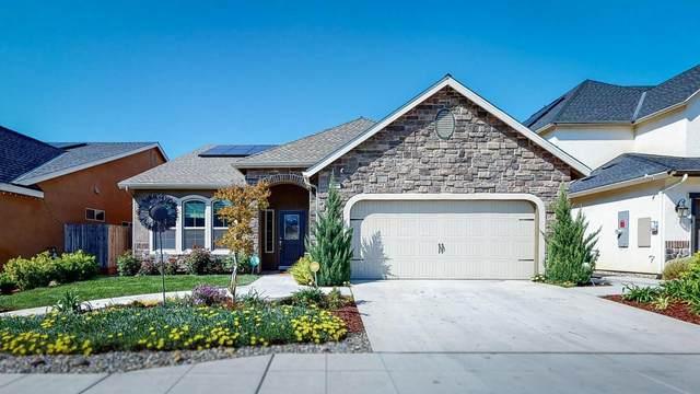 7040 W San Bruno, Fresno, CA 93723 (#539932) :: FresYes Realty