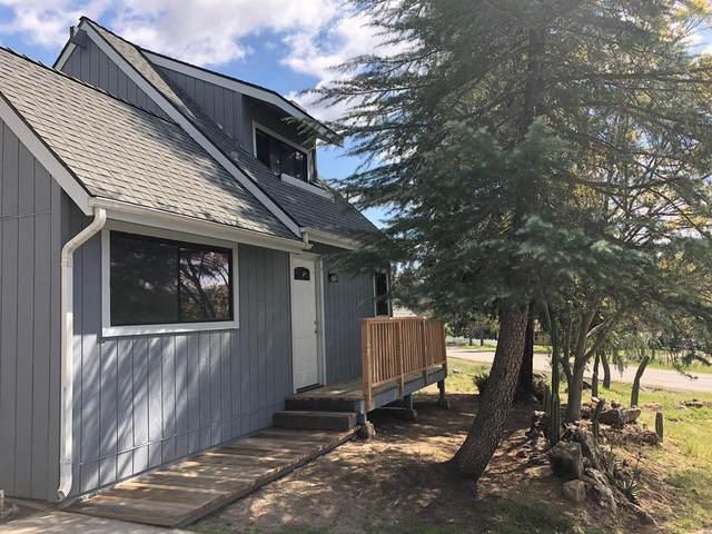 29363 Yosemite Springs Parkway, Coarsegold, CA 93614 (#539946) :: FresYes Realty