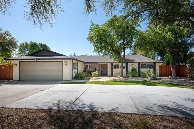 5725 N Pleasant Avenue, Fresno, CA 93711 (#539949) :: FresYes Realty