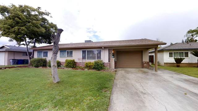 3116 W Alamos, Fresno, CA 93722 (#539962) :: FresYes Realty