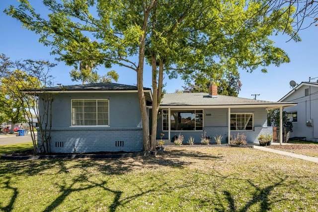 3688 N Delno, Fresno, CA 93705 (#539964) :: FresYes Realty
