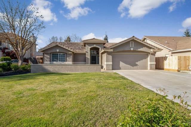 5252 W Decatur Avenue, Fresno, CA 93722 (#540014) :: FresYes Realty