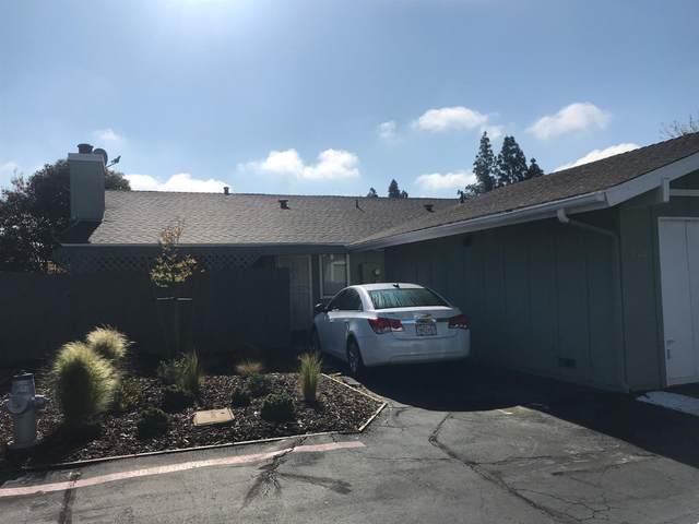 297 E Bullard #130, Fresno, CA 93710 (#540035) :: Your Fresno Realty | RE/MAX Gold