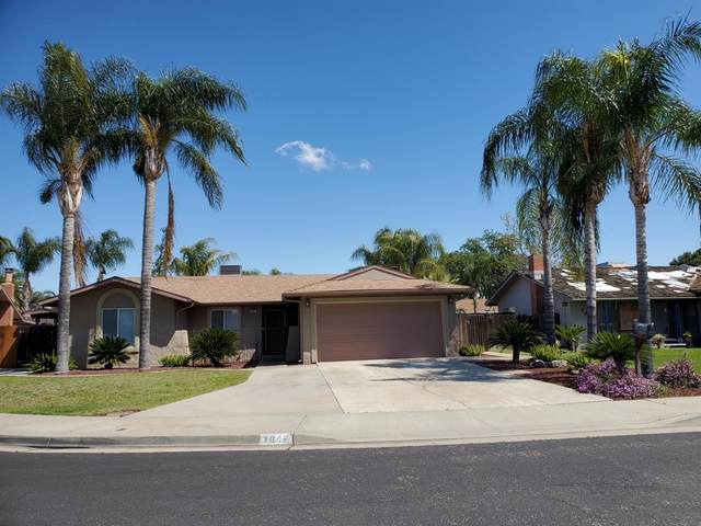 3047 Cindy Avenue, Clovis, CA 93612 (#540076) :: Your Fresno Realty | RE/MAX Gold