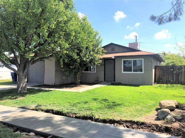 3326 N Fordham, Fresno, CA 93727 (#540124) :: Your Fresno Realty | RE/MAX Gold