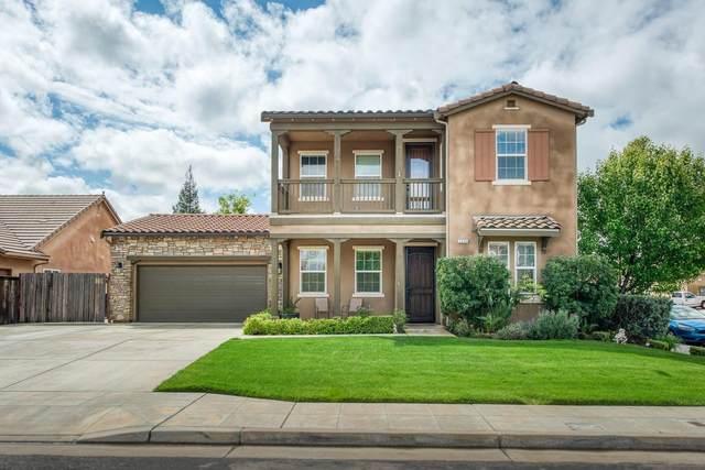 3234 Keats Avenue, Clovis, CA 93619 (#540134) :: Your Fresno Realty | RE/MAX Gold