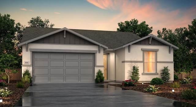 6336 W Pico Avenue #38, Fresno, CA 93723 (#540135) :: Realty Concepts