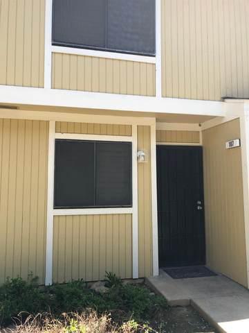 4875 N Backer Avenue #107, Fresno, CA 93726 (#540144) :: Realty Concepts
