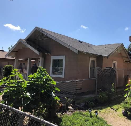 3436 E Madison Avenue, Fresno, CA 93702 (#540177) :: Your Fresno Realty | RE/MAX Gold