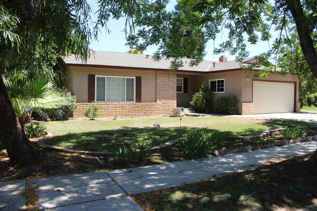 3470 W Roberts Avenue, Fresno, CA 93711 (#540180) :: Your Fresno Realty | RE/MAX Gold