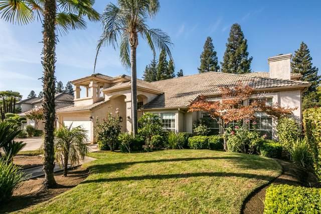 647 E Blue Ridge Road, Fresno, CA 93720 (#540437) :: FresYes Realty