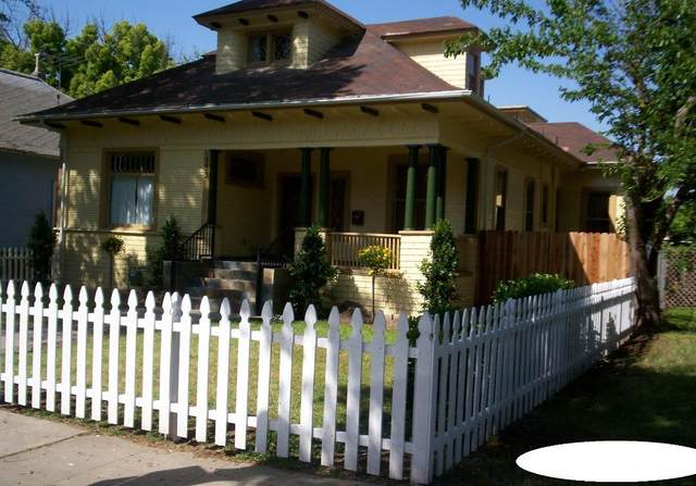 153 N Van Ness Avenue, Fresno, CA 93701 (#540797) :: FresYes Realty