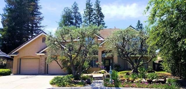 843 E Dartmouth Drive, Fresno, CA 93730 (#540980) :: FresYes Realty