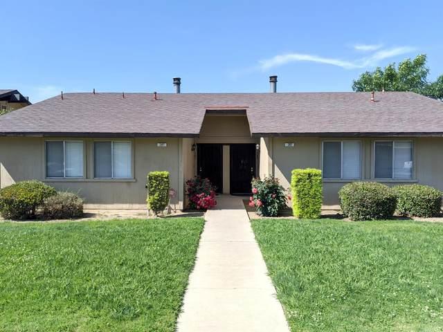 207 Fairmont, Clovis, CA 93612 (#541036) :: FresYes Realty