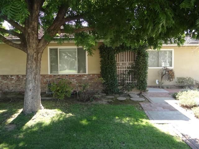 6346 N 9th Street, Fresno, CA 93710 (#541238) :: FresYes Realty