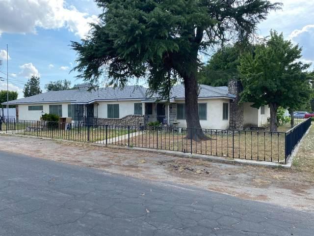 336 S Helm Street, Fresno, CA 93727 (#541299) :: FresYes Realty