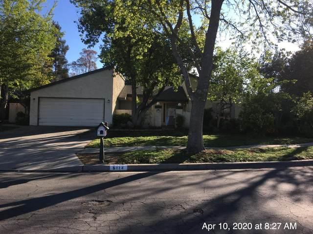 6114 N Angus Street, Fresno, CA 93710 (#541415) :: FresYes Realty