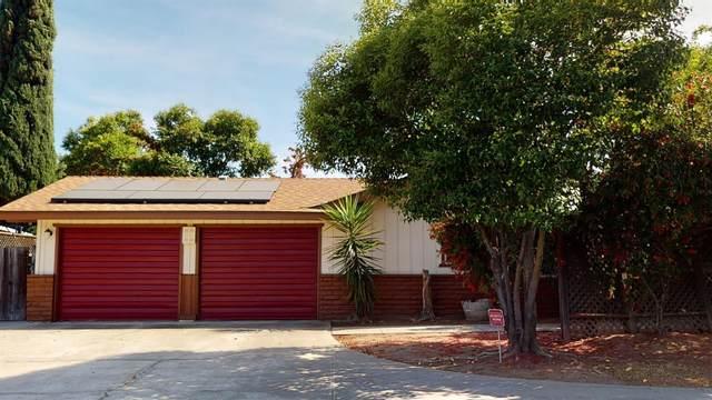533 W Bullard, Fresno, CA 93704 (#541577) :: Realty Concepts