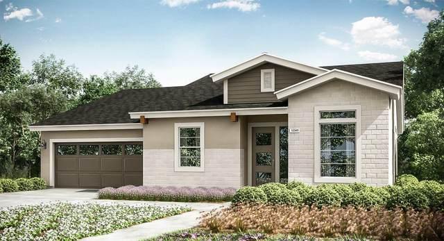 3751 Gabriel Drive #470, Merced, CA 95340 (#541639) :: FresYes Realty