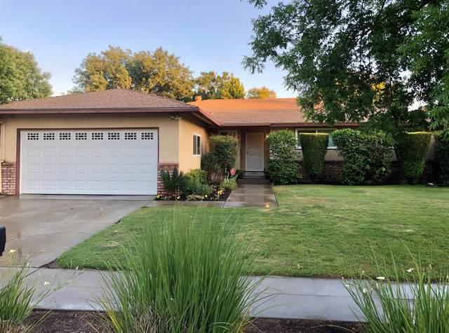 2787 E Fremont Avenue, Fresno, CA 93710 (#541690) :: FresYes Realty