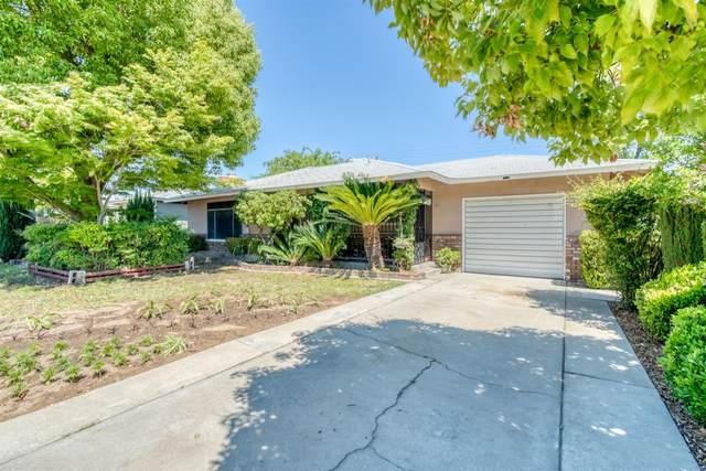 4679 E Clinton Avenue, Fresno, CA 93703 (#541752) :: FresYes Realty
