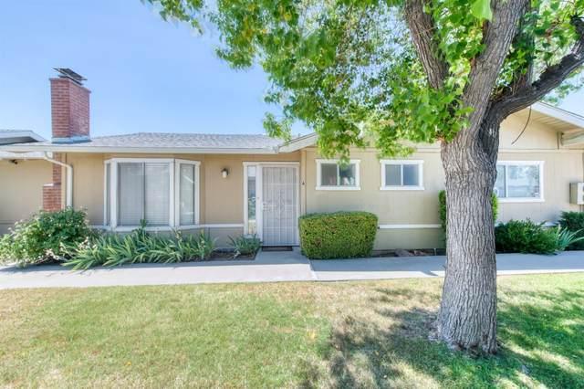 516 W Mesa Avenue, Clovis, CA 93612 (#541781) :: FresYes Realty