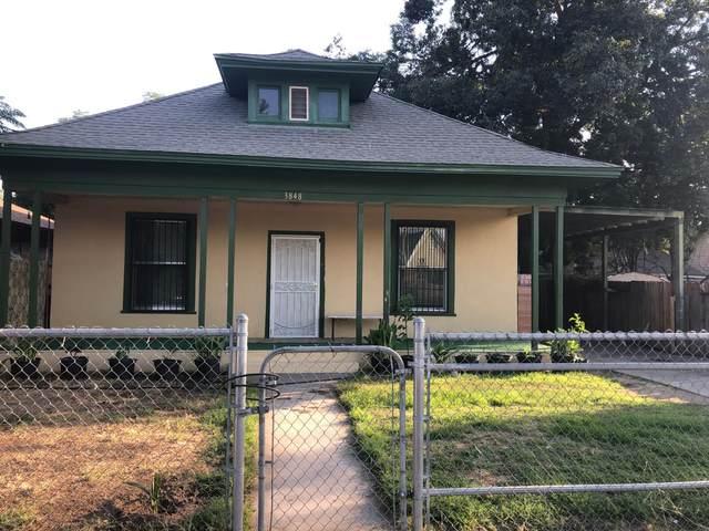 3848 E Mckenzie Avenue, Fresno, CA 93702 (#541816) :: FresYes Realty