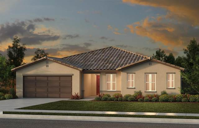 965 S Bridle Avenue, Fresno, CA 93727 (#541852) :: Your Fresno Realty | RE/MAX Gold