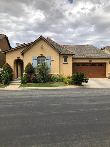 4237 NE Serena Lane, Clovis, CA 93619 (#541921) :: Raymer Realty Group
