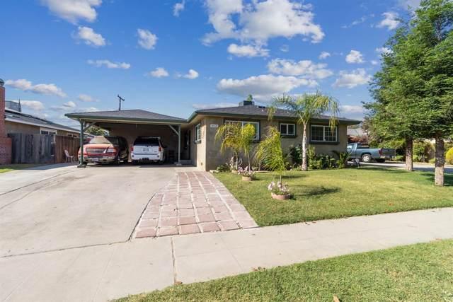 4818 E Home Avenue, Fresno, CA 93727 (#541946) :: FresYes Realty