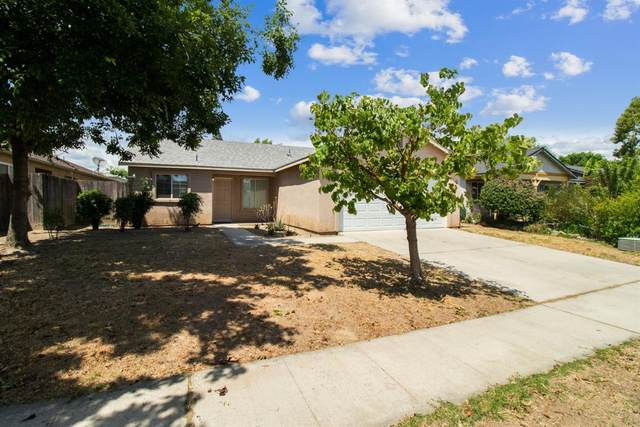 1017 Cody, Kingsburg, CA 93631 (#541973) :: Raymer Realty Group