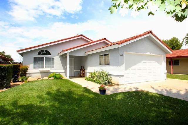 5562 W Ellery Avenue, Fresno, CA 93722 (#542016) :: Raymer Realty Group