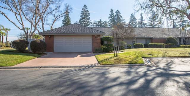 6301 N Palm Avenue, Fresno, CA 93704 (#542045) :: Raymer Realty Group