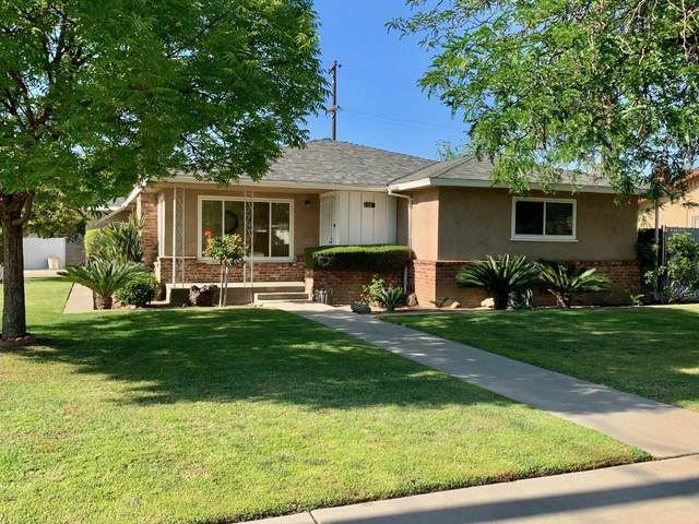 4305 E Cambridge Avenue, Fresno, CA 93703 (#542056) :: FresYes Realty