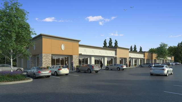 2471 E Fir Ave Office Suites For Sale, Fresno, CA 93720 (#542165) :: FresYes Realty