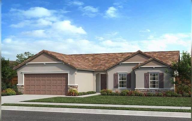 7071 E Peralta, Fresno, CA 93727 (#542173) :: FresYes Realty