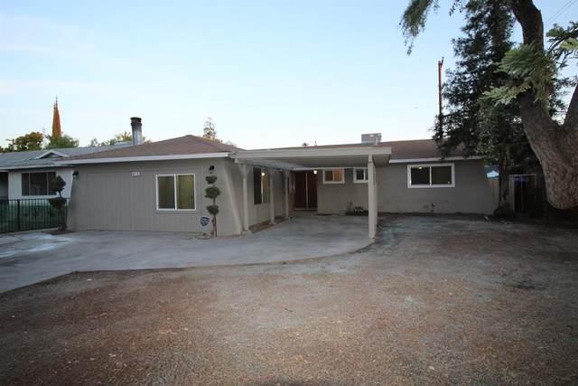 4910 E Kerckhoff Avenue, Fresno, CA 93727 (#542174) :: Raymer Realty Group