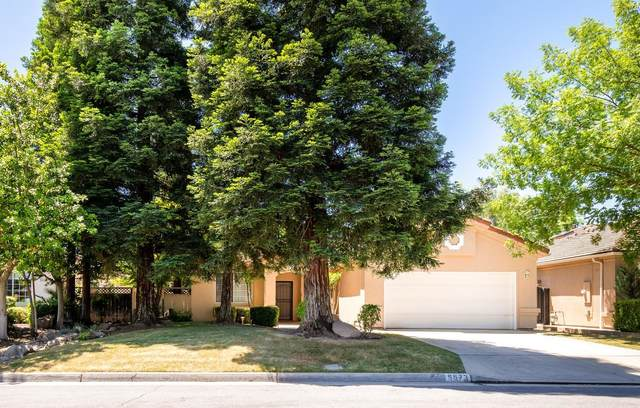 5573 W Decatur Avenue, Fresno, CA 93722 (#542180) :: Raymer Realty Group