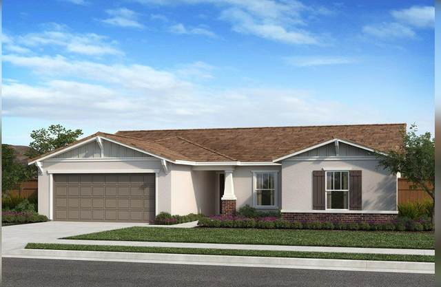 7059 E Peralta, Fresno, CA 93727 (#542188) :: FresYes Realty