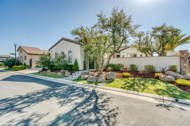 11072 N Valley Drive, Fresno, CA 93730 (#542203) :: Raymer Realty Group