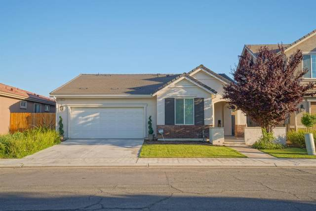 5825 W Parr Avenue, Fresno, CA 93722 (#542209) :: Raymer Realty Group