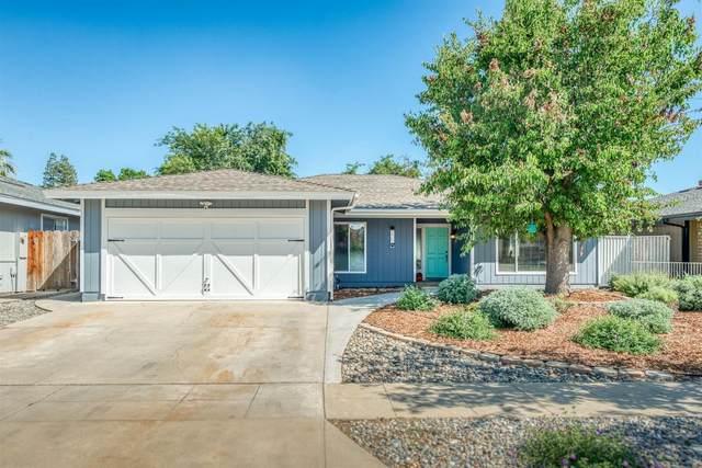 239 E Portland Avenue, Fresno, CA 93720 (#542218) :: Raymer Realty Group