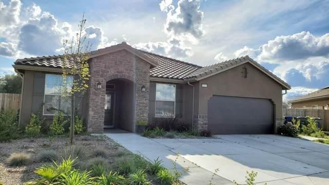5314 E Lyell Avenue, Fresno, CA 93727 (#542261) :: Raymer Realty Group