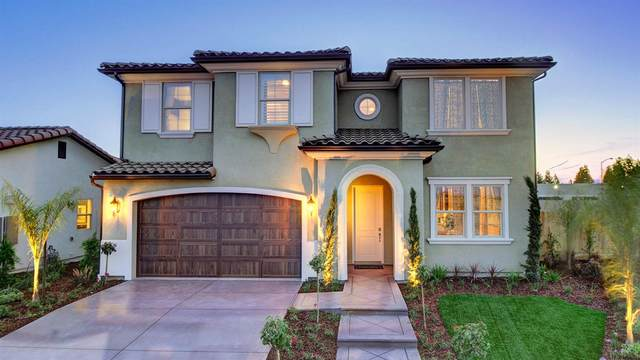 2745 N Mcarthur Avenue, Fresno, CA 93727 (#542269) :: FresYes Realty